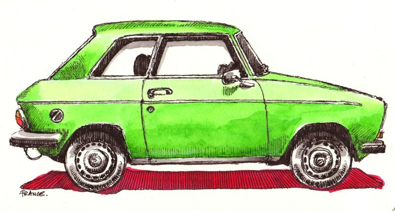 Peugeot 304 lower res