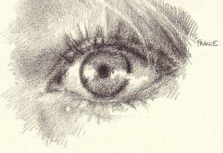 Casey's eye lower res