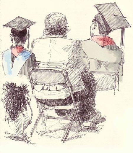 2011 Graduation + PS color