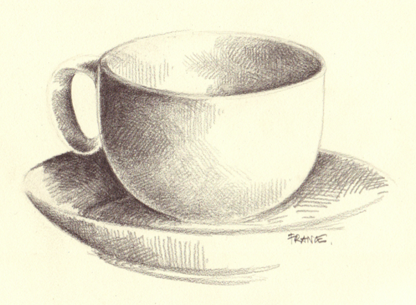 pencil ellipses drawing wagonized still cup typepad