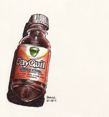 DayQuil Lower res
