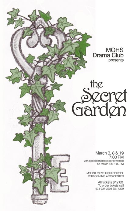 11-12 Feb Secret Garden Poster JPEG