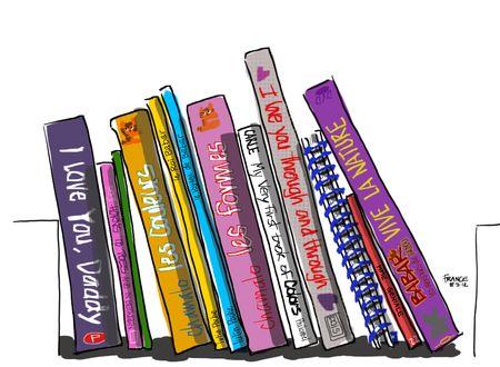 Nora's Books 2012-08-05 (11.25.33-043 PM)