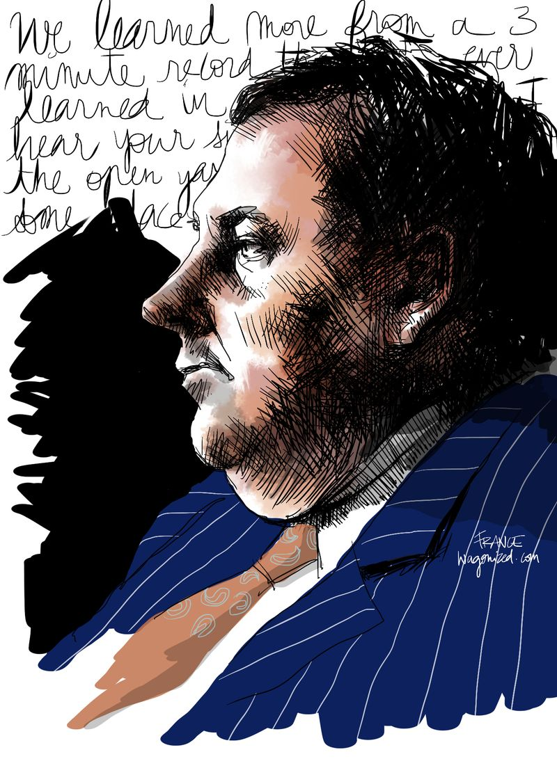 Chris Christie 2012-08-29 (12.47.15-496 AM)