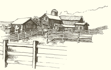 Augusta Farm, lower res
