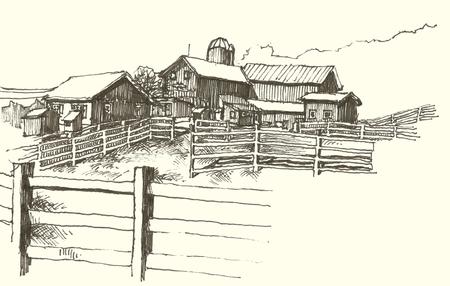 Augusta Farm, lower res