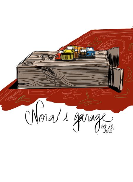 Nora's Garage 2012-10-28 (11.07.53-485 PM)