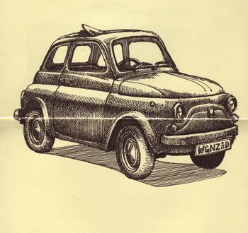 Fiat_500_4_blog_3
