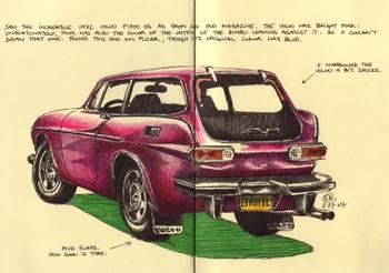 Volvo_p1800_es_in_moleskine_2
