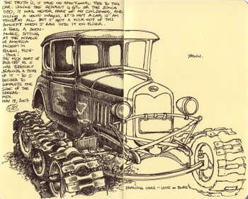 Half_a_ford_snowmobile_2