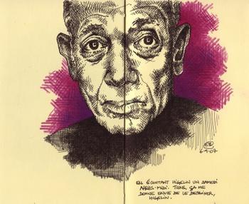 Un_homme_un_fond_violet_2