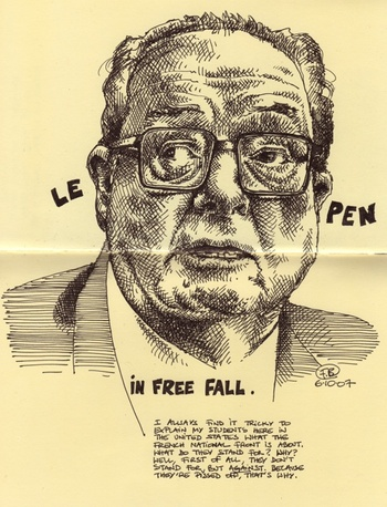 Le_pen_in_free_fall_4