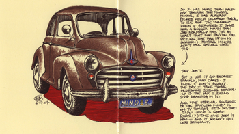 Brown_morris_minor_bigmouth_4