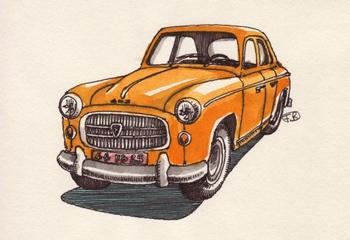 Peugeot_403_jaune_poussin_3