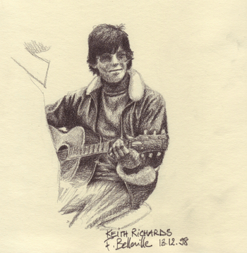 Keith_in_66_1998_2