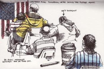 Cafeteria_flag_doodles_3