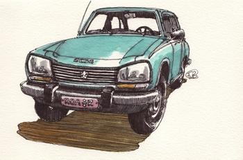 Peugeot_504_3