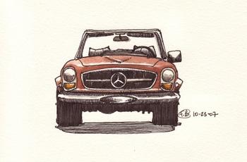 1963_mercedes_roadster_2