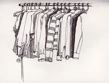Shirts_and_jackets_3