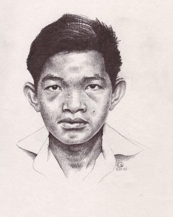 Saigon_1971_2