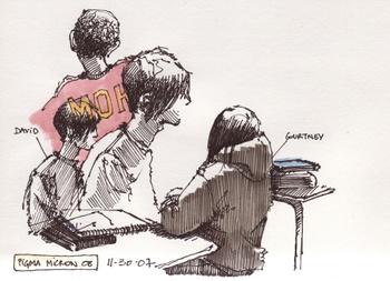 Joss_class_doodles_2