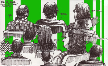 Faculty_meeting_doodles_mopac_3
