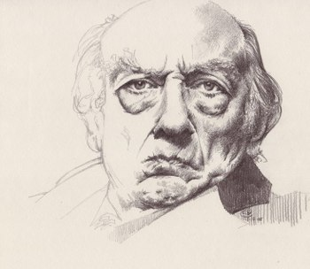Isaiah_berlin_original_by_richard_3