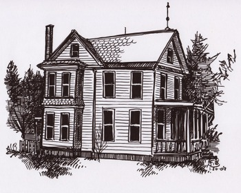 House_with_pigma_micron_1_2