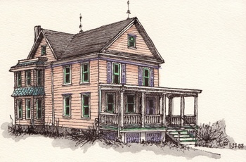 Our_house_watercolor_3