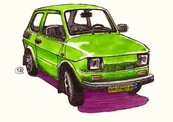 Fiat_126_lime