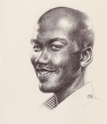 Stephon_marbury_2b_graphite