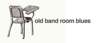 Old_band_room_blues_2