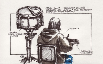 Snare_drum_victoria