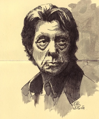 Richard_price_in_moleskine