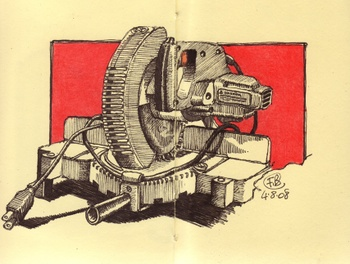 Chop_saw_in_little_moleskine