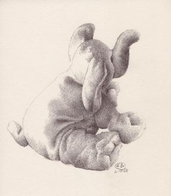 Gs_elephant