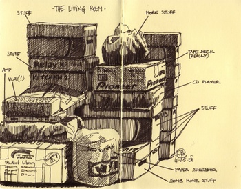 Boxes_in_moleskine