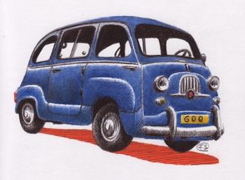 Fiat_multipla