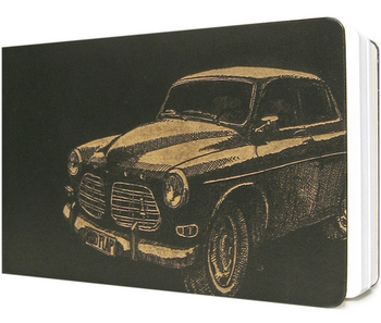 Volvo_on_moleskine_by_modofly