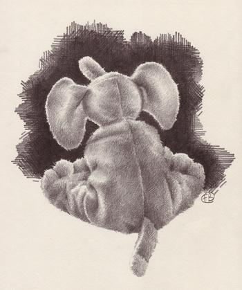 Gs_elephant_2