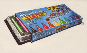 Scented_markers_2