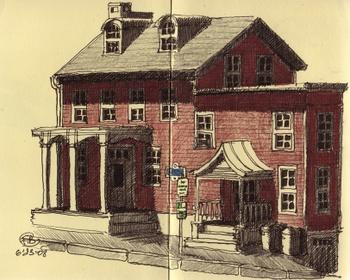 House_in_belvidere_nj