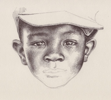 Boy_hat_2b_pencil_with_no_mouth_yet
