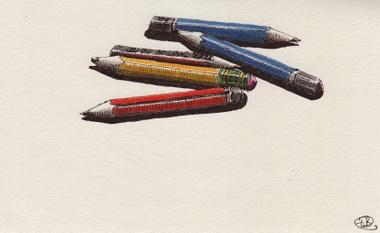 Pencil_ends_2