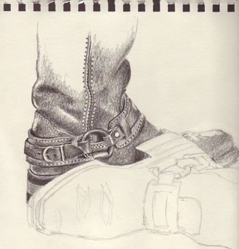 Boots_with_pencil_part1_5