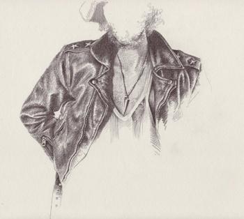Bruces_born_to_run_jacket_4_blog_1