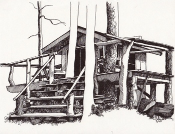 Cabin_in_monticello_1
