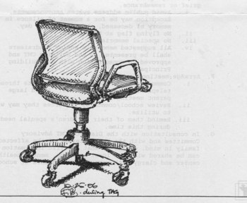 Chair_in_room_b310_1