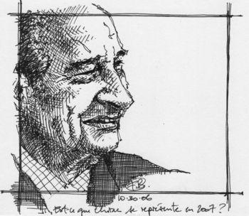 Chirac_pen