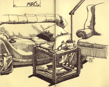 Couch_chair_table_in_moleskine_1